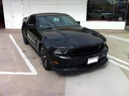Black 5 0 Mustang Ford Mustang Forum View Single Post Black Mustang Looking For