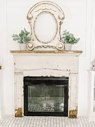 Livingroom Fireplace Front Living Room Fireplace Progress Tile Liz Marie Blog