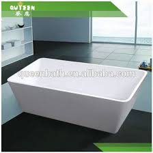 Wholesale Bathtubs Suppliers Buy Sell Cast Iron Bathtub From Trusted Sell Cast Iron Bathtub