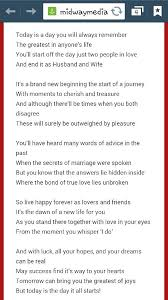 wedding quotes lifes journey 124 best wedding readings images on wedding readings