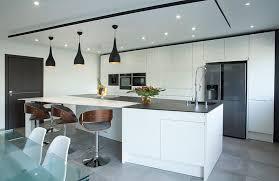 faux plafond design cuisine faux plafond design cuisine aujourduhui il existe de