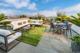 El Patio San Francisco by Luxury Real Estate Homes For Sale In San Francisco Vanguard