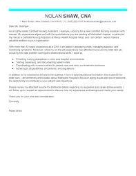 exle nursing resume nursing resume cover letter exles
