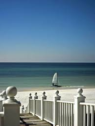 Rosemary Cottage Rentals by Amavida Coffee Seaside Florida U0026 Rosemary Beach Florida