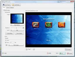 flash demo builder create online presentation tutorial demo
