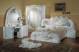 Vanity Set Furniture Adorable Vanity Bedroom Furniture Bedroom Vanity Sets 182276 At