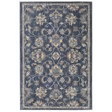 furniture amazing wayfair rugs 8x10 a red rugs ikea clearance
