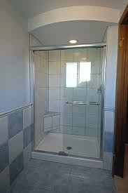 Painted Wall Paneling by Bathroom Shower Ideas Vintage Over Mirror Lighting White Painted