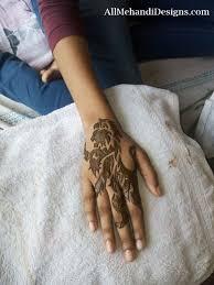 1000 indian mehndi designs for hands henna patterns