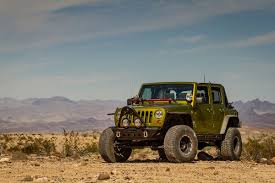 jeep stinger bumper purpose want to pimp out your jeep wrangler you could win 10 000 in