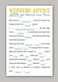 185 best wedding invitations u0026 programs images on pinterest