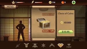 100 home design app cheats coins pokemon go cheat how to get