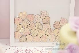 wedding greeting words wooden heart wedding message board at harmans cross wedding
