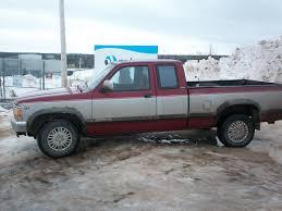 dodge dakota questions dakota shutting off while driving cargurus