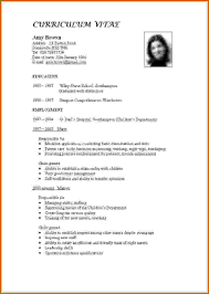 resume for teaching position template teaching position cover letter gallery cover letter ideas cover letter for teaching job in pakistan resume maker create cover letter for teaching job in