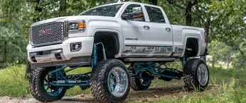 Wide Rims For Trucks American Force Wheels