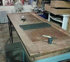 Diy Door Desk Door Desk Repurposed Diy Tandemdesigns Co