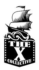 Music Video Production Companies The X Collective Production Company