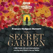 le bureau fran is berl nd secret garden by frances hodgson burnett