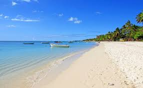Mauritius Location In World Map by 51 Best Places To Visit In Mauritius