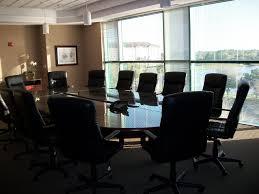 meeting room design room amazing speakerphones for conference rooms room design