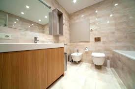 Renovating Bathroom Ideas by Redo Bathrooms On A Budget Bathroom Fixtures8 Bathroom Design