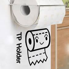 Funny Toilet Paper Online Get Cheap Funny Smile Aliexpress Com Alibaba Group