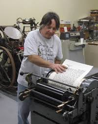 Used Furniture Stores Near Mesa Az Letterpress Finesse Printing Services 3538 N Romero Rd Tucson Used