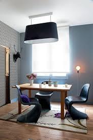 papier peint pour salon salle a manger 56 best papier peint images on pinterest wallpaper wallpapers