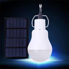 high temperature led light fixture portable solar powered led l light with high temperature