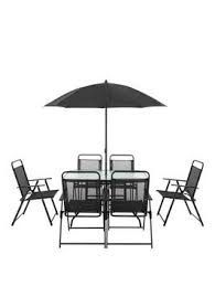 New Outdoor Furniture by Garden Furniture Outdoor Furniture Www Very Co Uk