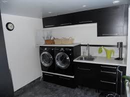 Build Washer Dryer Pedestal How To Build Diy Laundry Pedestal U2014 Harper Noel Homes
