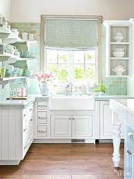 Shabby Chic Bench Shabby Chic Kitchen Table And Bench Hutch China Cabinet Cabinets