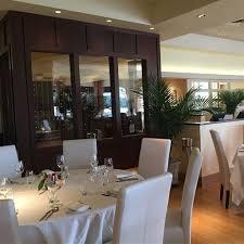 Va Rating Tables by Le Yaca Virginia Beach Restaurant Virginia Beach Va Opentable