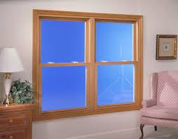 primitive home decor coupon code exterior design captivating wallside windows for home decor
