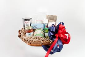 create your own gift basket create your own gift basket made in n c products produced