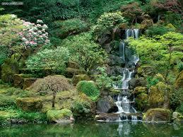 japanese garden perth japanese landscape designjapanese garden