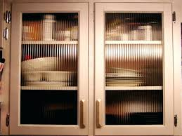 Where To Buy Kitchen Cabinet Doors by Kitchen Cabinet Only U2013 Adayapimlz Com