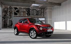 nissan juke 2017 red 2018 nissan juke review redesign features release date price