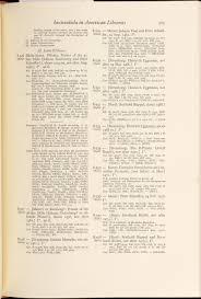 01 bible rusch