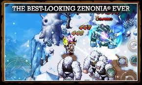 zenonia 5 apk zenonia 4 1 1 8 mod apk home