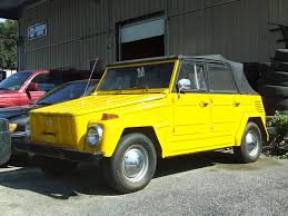 1974 volkswagen thing interior volkswagen thing related images start 0 weili automotive network