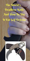 best 25 hand to hand combat ideas on pinterest krav maga what