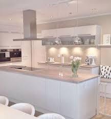 white modern kitchen ideas white modern kitchen pleasing white modern kitchen with eat in