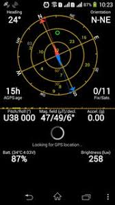android gps not working 4 3 jelly bean gps not always working android enthusiasts