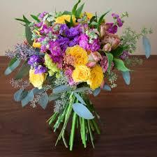 florist alexandria va alexandria florist flower delivery by fleurelity