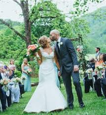Wedding Venues In Roanoke Va Roanoke Weddings Planning Caterers And Venues