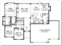 small home floor plans open 236 best house plans images on house floor plans