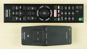 sony android tv remote kodi sony android tv library remove printable version