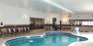 West Virginia travel express images Holiday inn express suites bridgeport hotel by ihg
